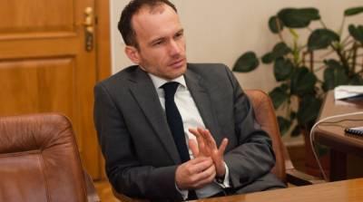 Украина подала новую жалобу против РФ в ЕСПЧ
