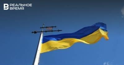 Украина подала в ЕСПЧ против России очередной иск