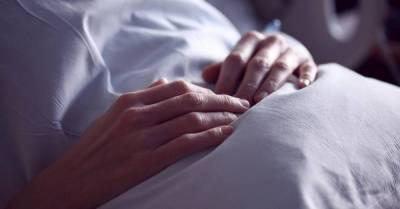 Врачи предупредили о пяти игнорируемых симптомах рака