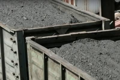 Причины низких запасов угля и срыва ремонтных кампаний имеют экономический характер – Витренко