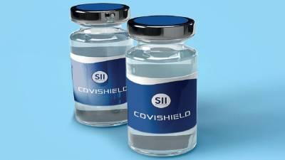 Когда вакцину от коронавируса доставят в Одесскую область?