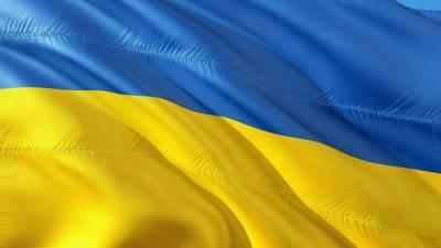 Украина попросила ЕС расширить санкции против России из-за Крыма