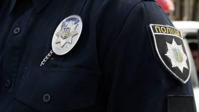В ходе столкновений у офиса Зеленского пострадали 27 правоохранителей