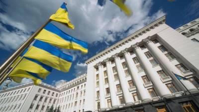 Беспорядки в Киеве: пострадали 27 силовиков, 24 человека задержаны