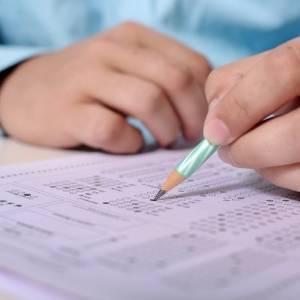 Запорожским абитуриентам для сдачи ВНО необходим индивидуальный сертификат
