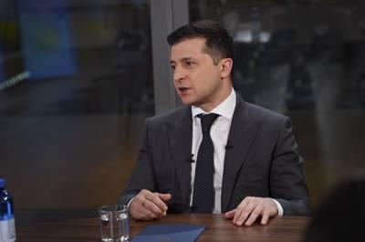 Новый президентский рейтинг: За кого бы голосовали украинцы