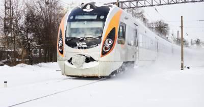 Hyperloop для Зеленского. Поверят ли украинцы в сказку о скоростных поездах