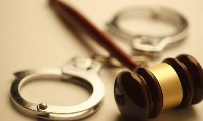 Приговор Стерненко: прокурор Одесской области раскрыл детали дела (видео)