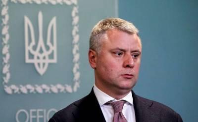 Умножились на ноль: зачем нардепы вернули и.о. министра Витренко все полномочия