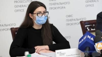 Достаточно ли было доказательств для приговора Стерненко: ответ прокурора
