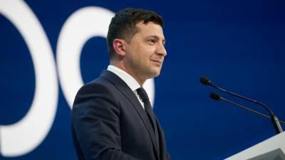Депутат ОПЗЖ рассказал, к чему пришла Украина при Зеленском