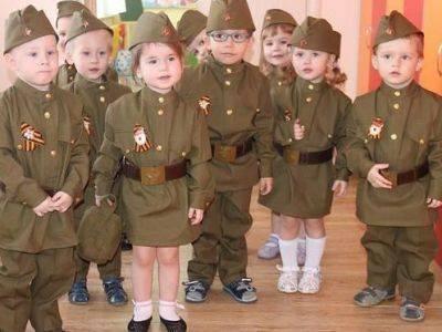Татьяна Росс: И будет в России счастье!