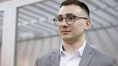 Решения Банковой покажут, сделал ли Зеленский выводы из дела Стерненко, – Печий