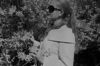 Диетолог объяснила опасность диеты умершей российской писательницы