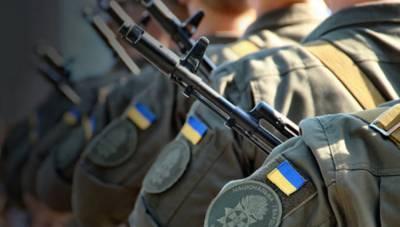 Призывная кампания в Украине: когда стартует призыв срочников и кто получит отсрочку от армии