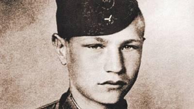Последний Маршал Советской империи: жизненный путь Дмитрия Язова