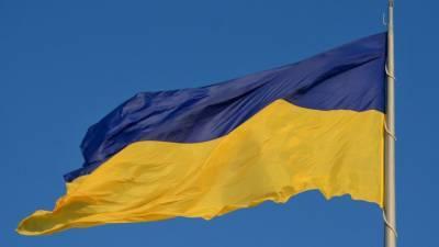Политтехнолог Раимов предупредил об угрозе возникновения затяжных протестов в Киеве