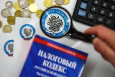 Томская область продлила текущие и ввела новые налоговые льготы для бизнеса