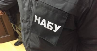 В Одессе детективы НАБУ обыскивают горсовет: что известно