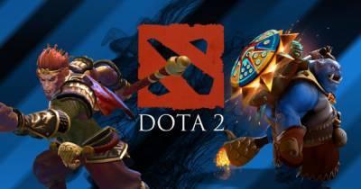 Вышел тизер турнира ONE Esports Singapore Major 2021 по Dota 2