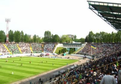 Скандал из-за русского языка в украинском футболе: УАФ проведет проверку