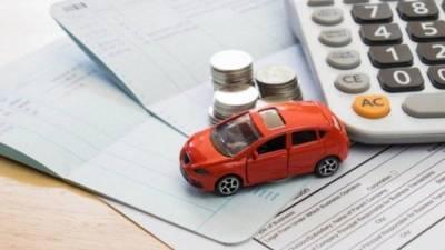 Стало известно, в каких случаях россияне могут не платить транспортный налог