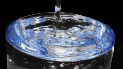 В Крыму рассказали, что может решить проблему с водой