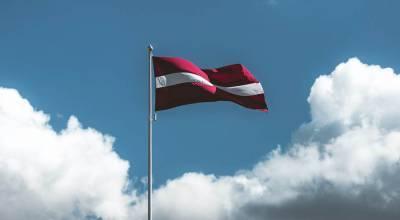 Латвия призвала СПЧ ООН создать международный механизм по правам человека в Беларуси