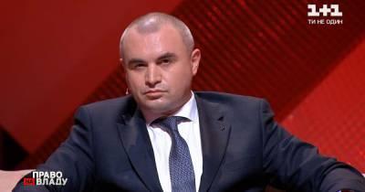 Тяжкие преступления: прокурор объяснил, почему для Стерненко требовали именно 8 лет заключения