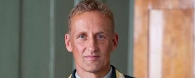 Глава ВС Норвегии: Необходимо «уменьшить напряженность» в отношениях с Россией