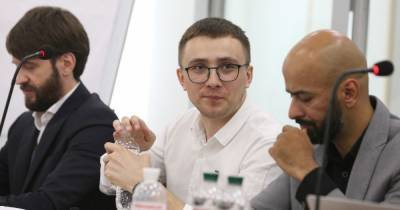 """""""Есть опасения, что с Сергеем что-то может произойти"""", — адвокат о мерах безопасности для Стерненко"""