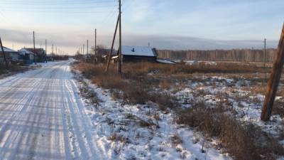 Популярность земельных участков для строительства домов растет в России
