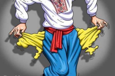 Медведчук: При Порошенко Украина была бедной, а при Зеленском стала нищей