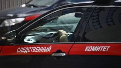 В Крыму раскрыли тяжкое преступление 15-летней давности