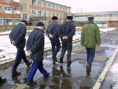 «Его этап был быстр»: Навальный сел в подмосковную колонию, но там не хотят это признавать