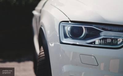 Технический эксперт дал пять советов по покупке подержанного автомобиля