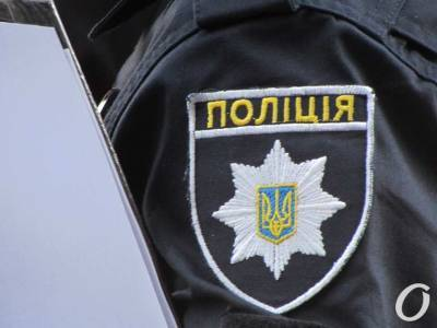 В Одесской области двое мужчин пытались похитить женщину