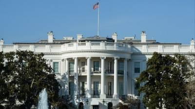 США пригрозили новыми санкциями против РФ через несколько недель