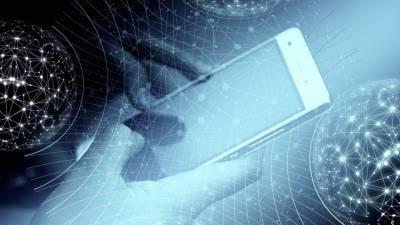 Эксперты дали рекомендации по борьбе с телефонными мошенниками