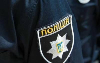 В Одесской области двое мужчин средь бела дня похитили девушку, угрожая ей ножом