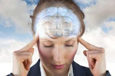 Стало известно, в каком возрасте возникают первые проблемы с памятью