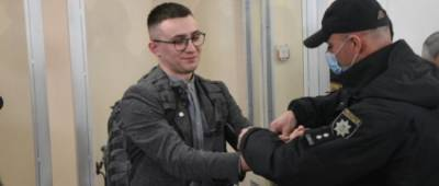 Семь причин, по которым я не буду участвовать в протестах по приговору Стерненко