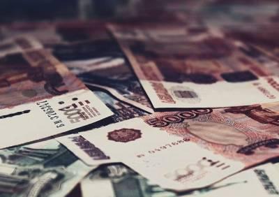 Эксперты предупредили о падении курса рубля в марте