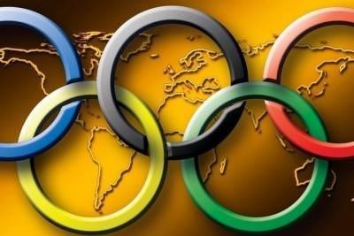 Олимпийский комитет России получил официальное приглашение на Игры-2022