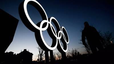 ОКР получил официальное приглашение на Игры-2022 в Пекине
