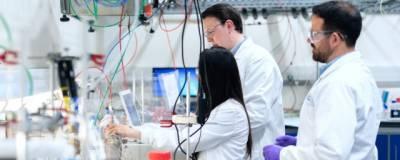Российские ученые нашли мощнейшие антитела против COVID-19