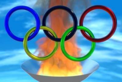 Олимпийский комитет России получил от МОК официальное приглашение на Олимпиаду-2022