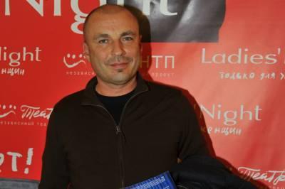 Жулин назвал гениальным прокат Валиевой Кубке Первого канала