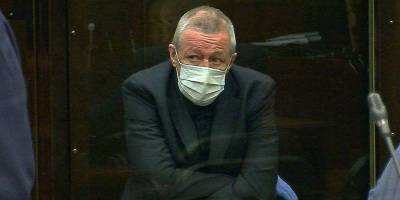 Михаил Ефремов обжаловал свой приговор за смертельное ДТП – актера этапировали в Москву - ТЕЛЕГРАФ