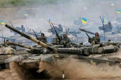 Стало известно, какой будет роль США в решении войны на Донбассе
